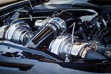 engine-2682239_1920.jpg