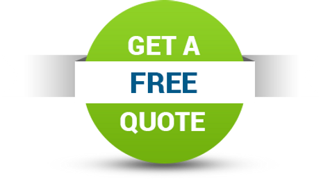 get-a-free-quote-badge.png