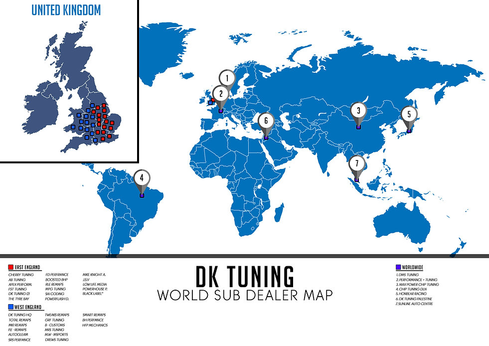 Sub Dealer World Map.jpg