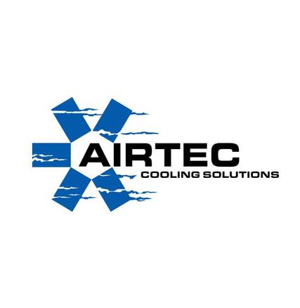 Airtec-new-logo-1.jpg