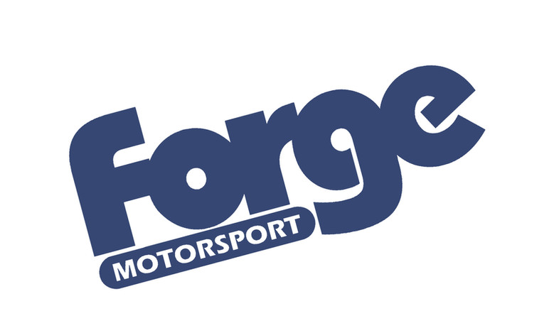 forge-motorsport.jpg