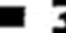 snc-logo-square.png