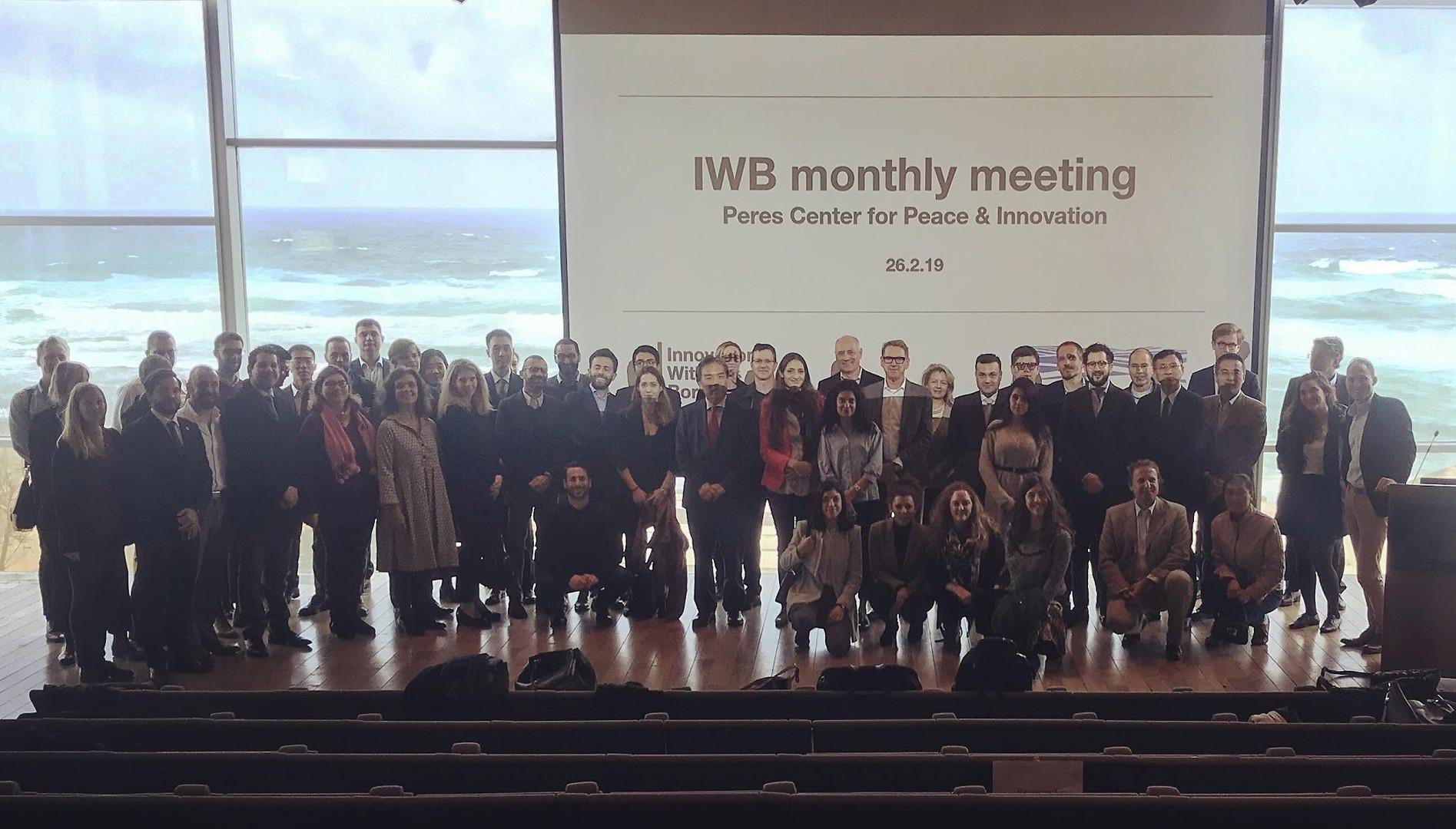IWB - Peres.jpg