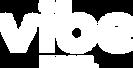 vibe-logo-dusk-5cc8066b4adec (1).png