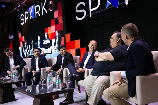 Spark 7.jpg