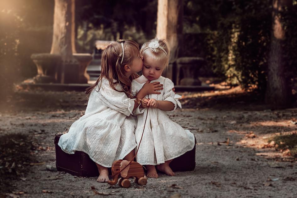 Kinderfotografie Veithsöchheim