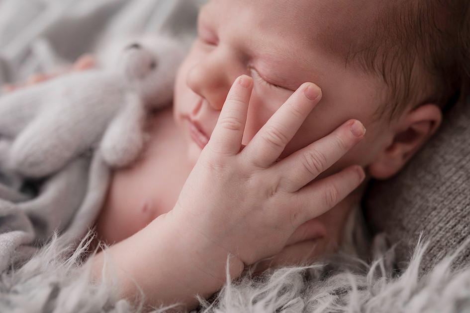 Newbornphotography Veitshöchheim
