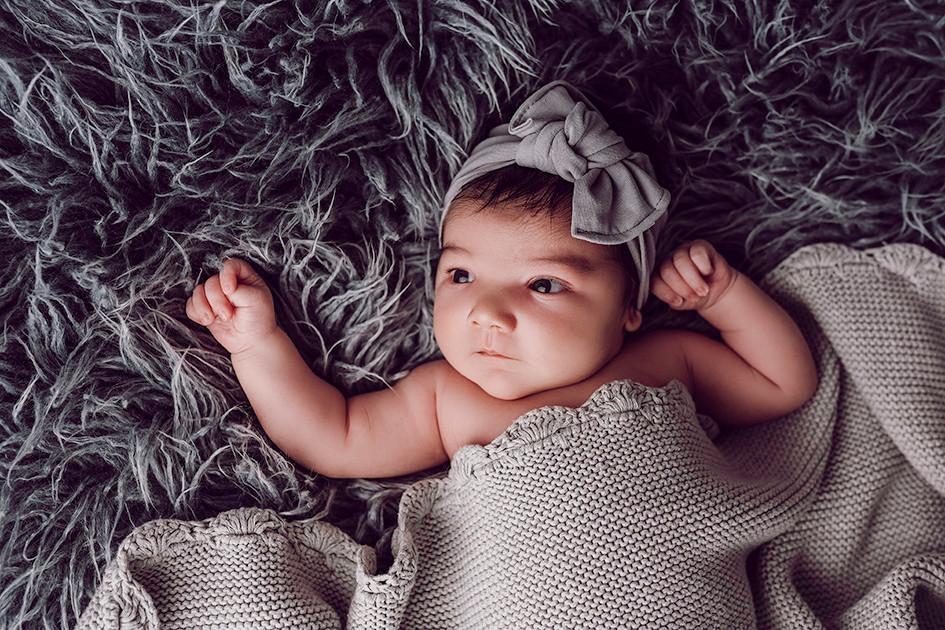 Babyfotografie Veitshöchheim