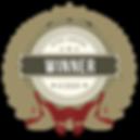 Badge_6:2020:Winner.png