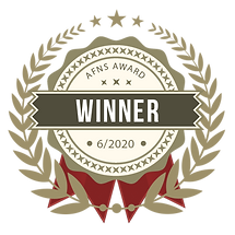 Badge_6:2020:Winner.png