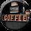 Thumbnail: Coffee