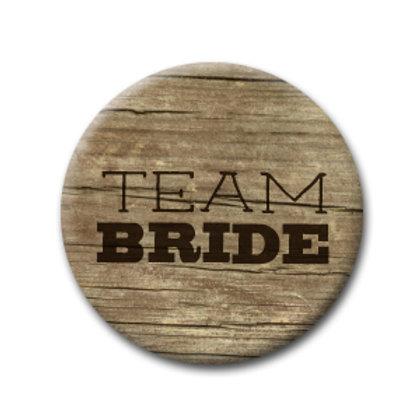 Team Bride (Qty 50)
