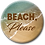 Thumbnail: Beach Please