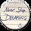Thumbnail: Never Stop Dreaming