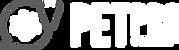 PetPro ConnectTM Logo (White) - PNG.png