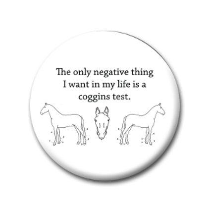 Coggins