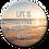 Thumbnail: Life is Better on Beach
