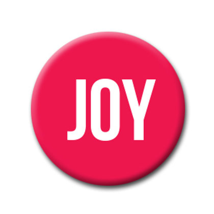 Joy (Qty 50)