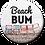 Thumbnail: Beach Bum