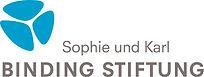 BindingStiftung-Logo_RGB.jpg