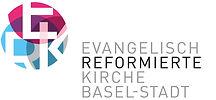 ERK_Logo_Pfad_RGB_edited.jpg