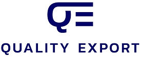 Quality Export Logo condensed JPG .jpg
