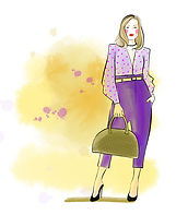 04_GiuliaCoppola_Fashion illustration_00