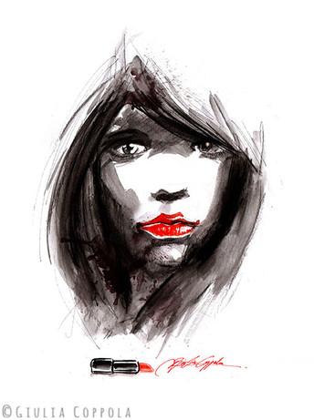 07_GiuliaCoppola_lipstick_LRWEB.jpg