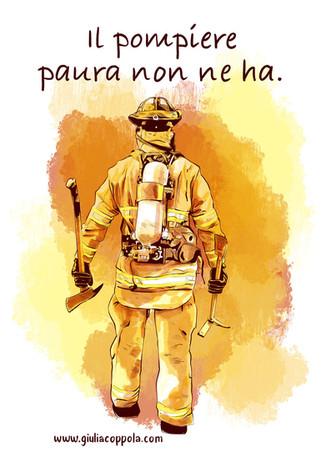 Illustration created for Mulph Edizioni.