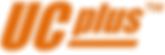 UC plus logo.png