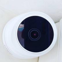 Instalación cámaras | Bogota | Indaseg S
