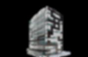 Automatización Edificios