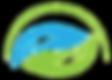 KTC-LOGO-CMYK_edited.png