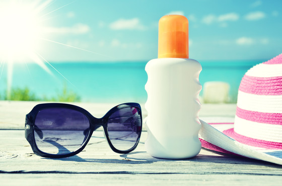 Is Sunscreen really that dangerous?