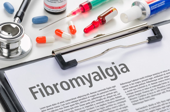 Part 1- Accurate Diagnosis: Fibromyalgia vs. Chronic Fatigue Syndrome vs. Myalgic Encephalomyelitis