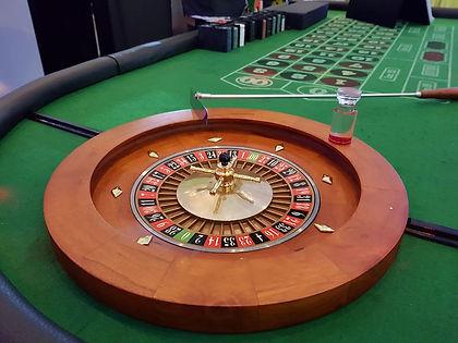 casino fantasia cdmx ciudad de méxico fiesta temática fiesta tematica ruleta