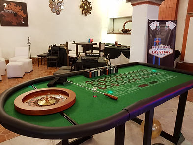 casino fantasia cdmx ciudad de méxico fiesta temática fiesta tematica