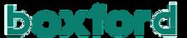 Boxford logo.webp