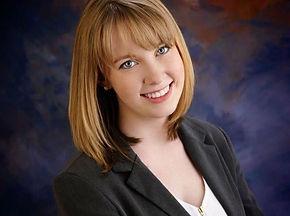 Madison Jones Headshot (002).jpg