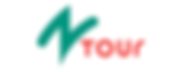 ntour_logo.png