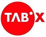 TAVIX.jpg