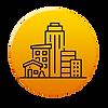 מח ניהול נכסים - לוגו.png
