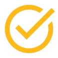 icons8-checked-384.png