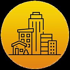 לוגו סופי ללא רקע.png