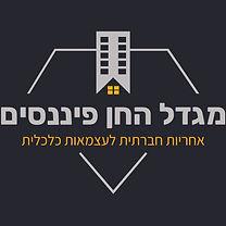 profile facebook logo.jpg