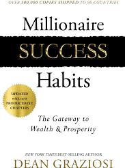הספר הרגלי הצלחה של מיליונרים.png