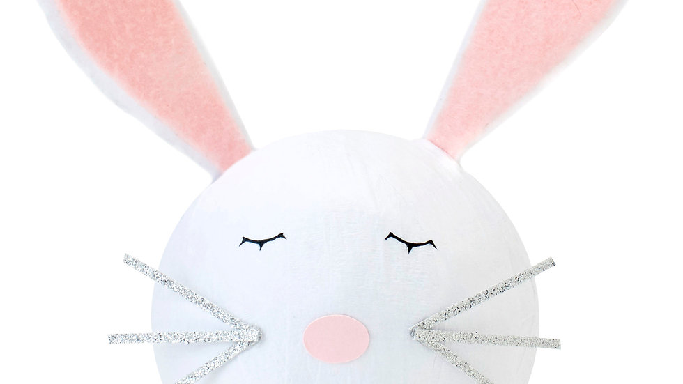 Bunny Surprize Ball