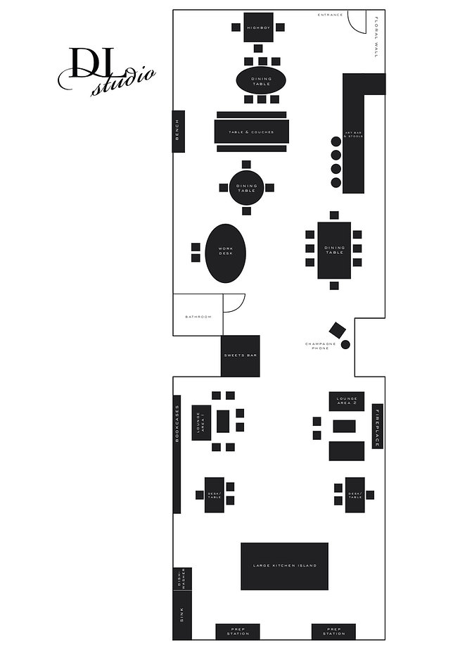 FloorPlan Studio 2019 copy.jpg