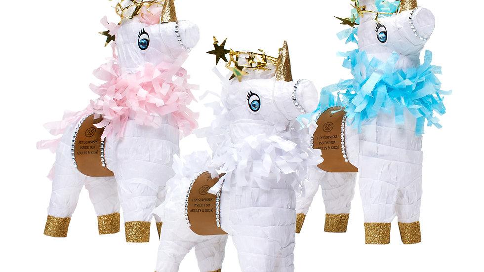 Mini Piñata Surprize