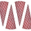 Thumbnail: Cherry Party Cones